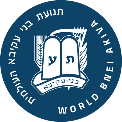 World Bnei Akiva Movement